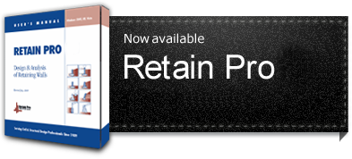 Buy RetainPro 10
